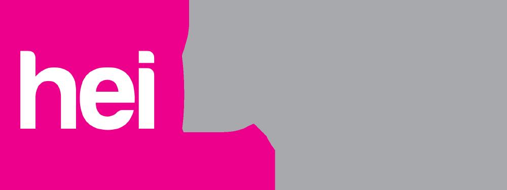 hei.design